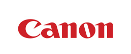logo-canon-neapolisart