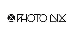 logo-photolux-neapolisart