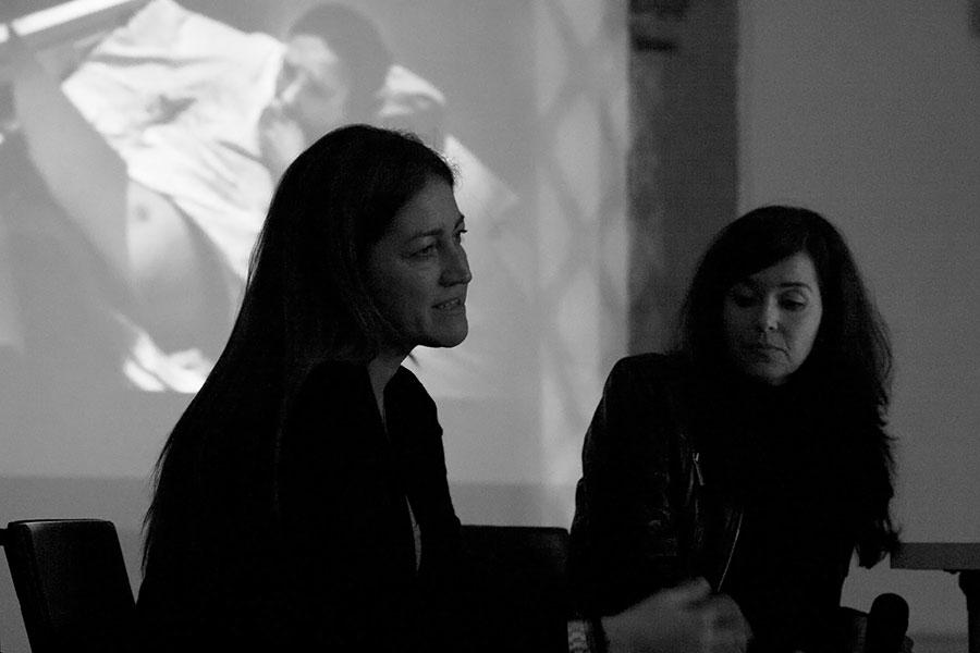 lecture-wpph-napoli-2011