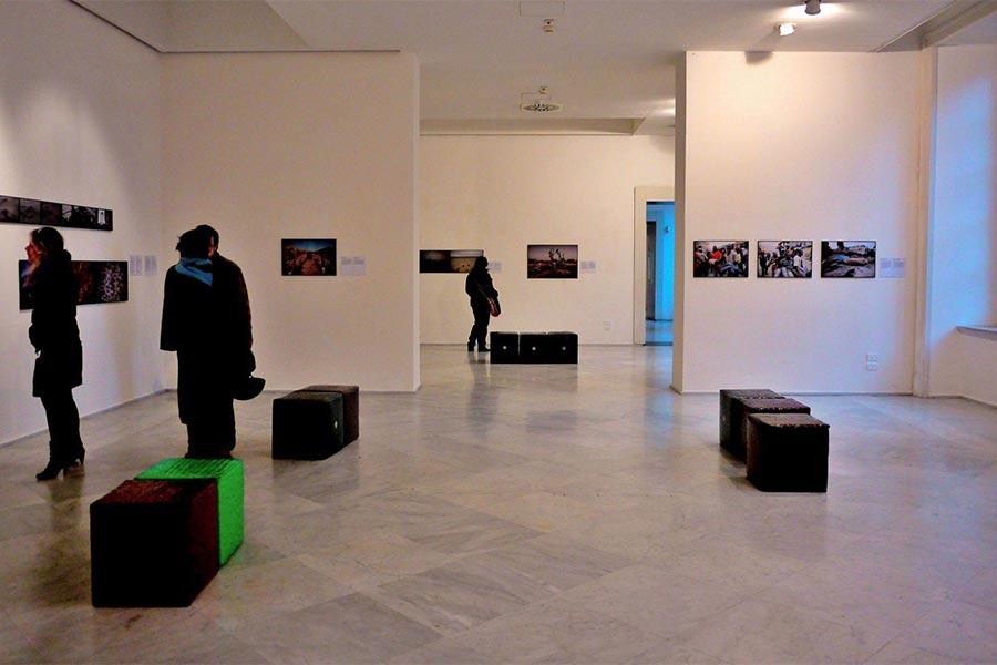 mostra-wpph-napoli-2011-3