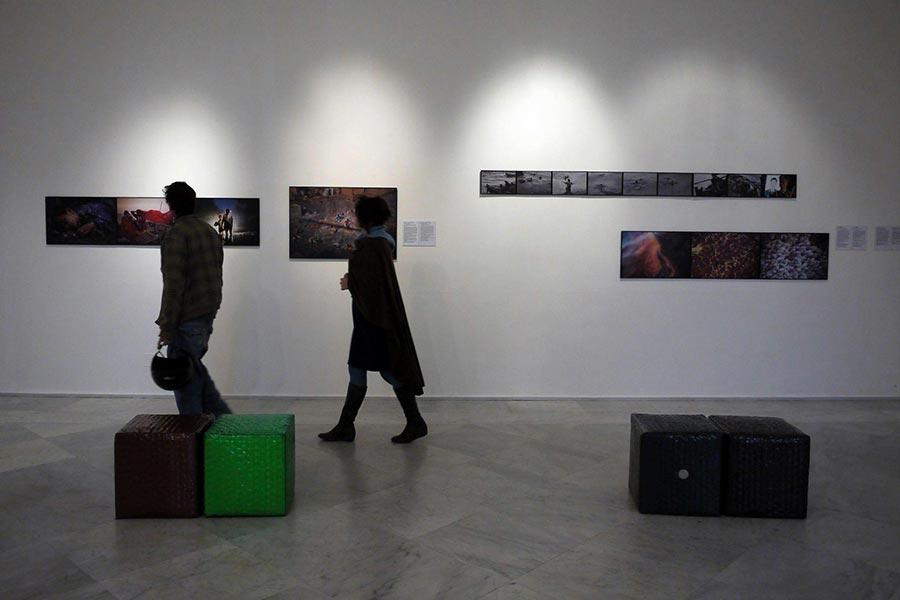 mostra-wpph-napoli-2011