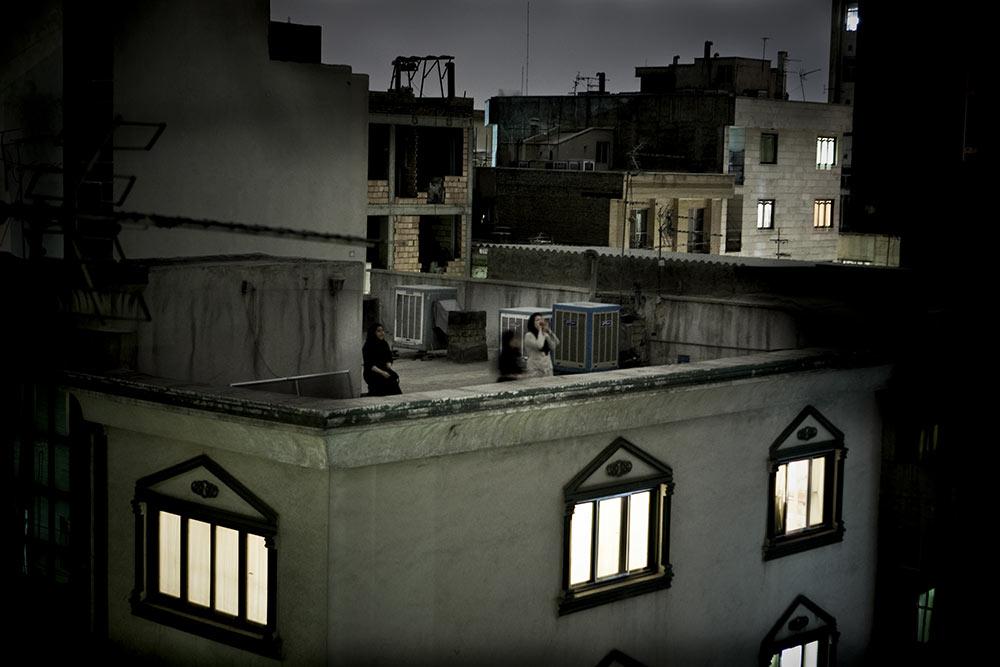 vincitore-worldpressphoto-2010-pietro-masturzo
