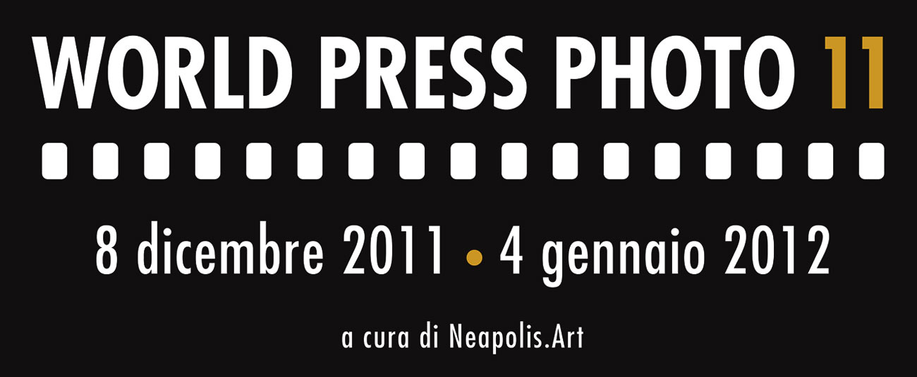 copertina-world-press-photo-napoli-2011