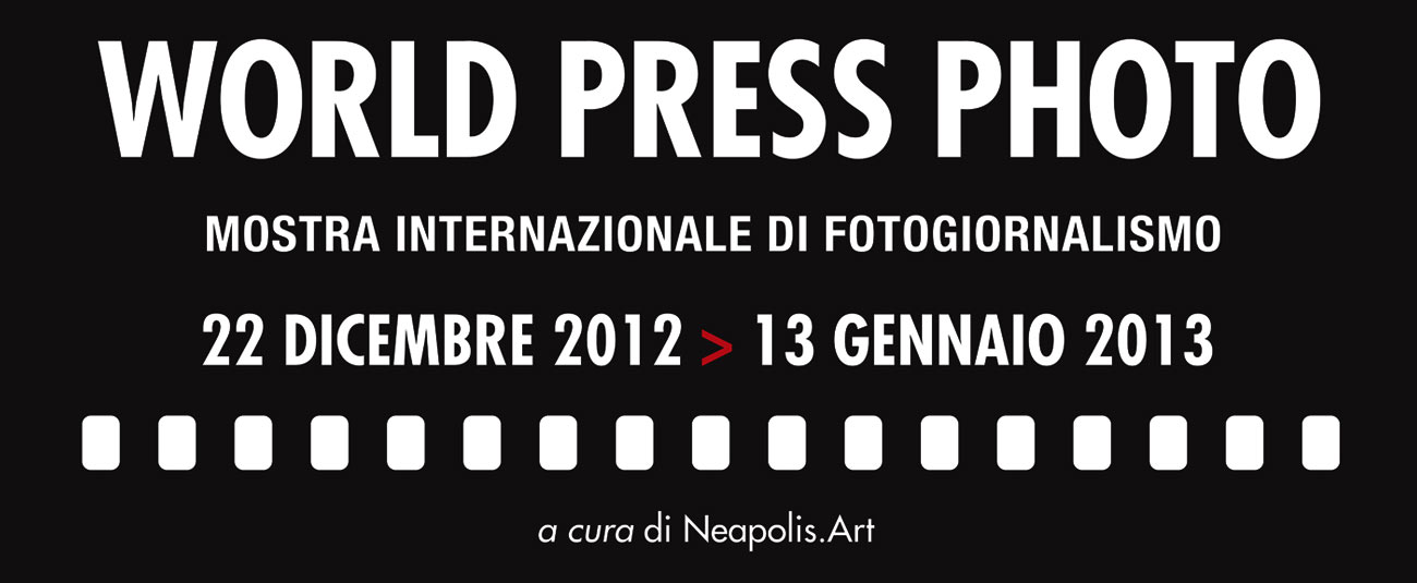 copertina-world-press-photo-napoli-2012