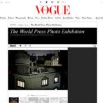 ico-vogue-rassegna-stampa-wpph2010