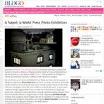 ico-blogo-rassegna-web-wpph-2010