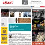 ico-exibart-rassegna-web-wpph-2010