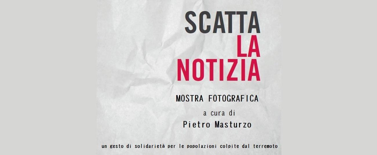 copertina-mostra-solidarieta-ascoli-piceno