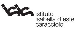 logo-istituto-isabella-deste